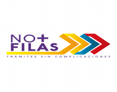 www.nomasfilas.gov.co